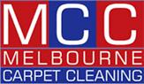 Mike's Carpet logo