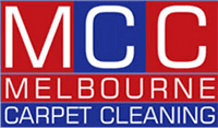 Commercial, Carpet Cleaning Melbourne | Melbourne Carpet Cleaning