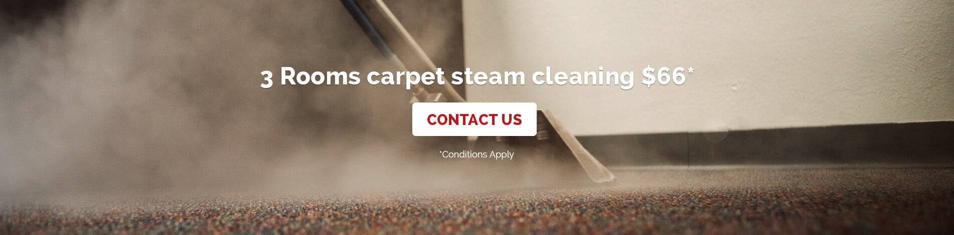 carpet cleaning and steam cleaning melbourne mcc. Black Bedroom Furniture Sets. Home Design Ideas