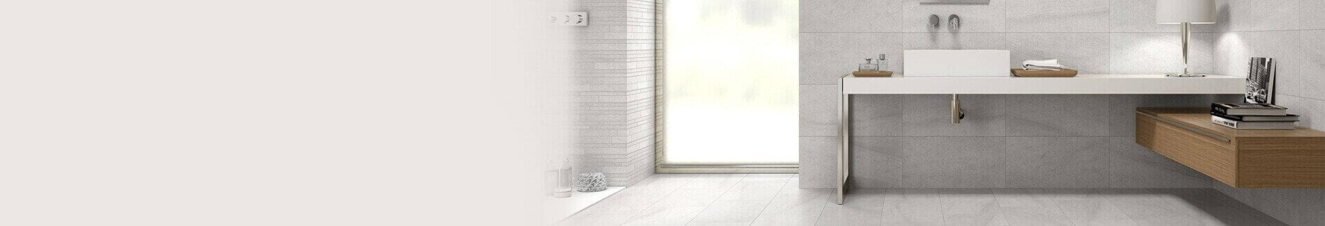 tiles-and-grount-home