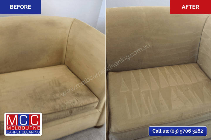 Upholstery Cleaning Melbourne Upholstery Cleaners