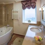 Bathroom Cleaning Melbourne