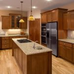 Kitchen Cabinet Cleaning Melbourne