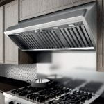 Kitchen Exhaust Cleaning Melbourne